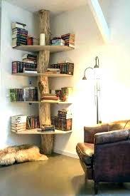 inspiring wall shelves decorating ideas
