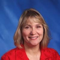 Hilary Owens - Nurse Manager - Inova Health System   LinkedIn