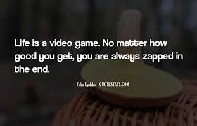 top no matter how good you are quotes famous quotes sayings