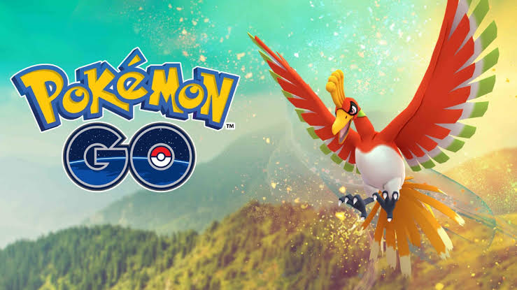Image result for Pokemon Go Code Future Features And The Rarest Shiny Pokemon Potential""