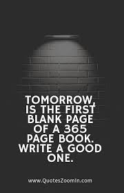 quotes zoom in happy new year quotes images quotes about
