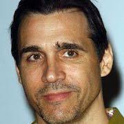 Adrian Paul: British actor (born: 1959)