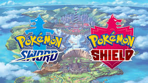 Pokemon Sword and Shield Releasing on November 15th, Dynamax ...