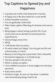 happy instagram captions inspirational quotes for instagram