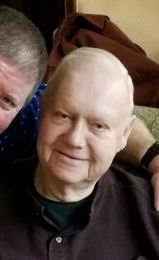 Obituary of Randall Smith | Riddle Funeral Home