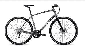 specialized sirrus in depth review