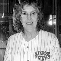 Myra Carter Obituary - Fort Worth, Texas | Legacy.com