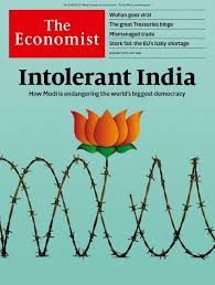 The Economist Uk January 25 2020 Magazine Pdf Download Free