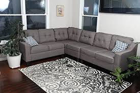 10 best sofa beds by consumer report in