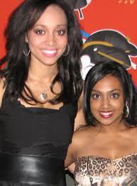 Aaryn Doyle & BF Melinda Shankar - Aaryn Doyle photo (10046582 ...