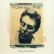 paul mccartney classic rock review