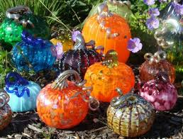 the great northwest glass pumpkin patch