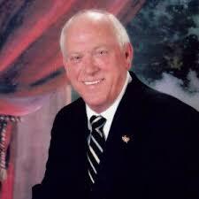 Ted Smith Obituary - Charleston, South Carolina | Legacy.com