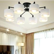 chandeliers lamp shades giftcardsindia co