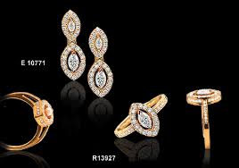 nsouli jewelry clical collection