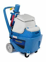 portable carpet extractors galaxy 5