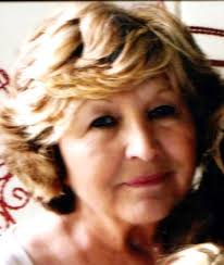 Alma Smith Obituary - Greeneville, TN