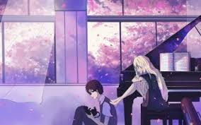 956 your lie in april hd wallpapers