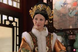 Ada Choi suffered miscarriage before filming Empresses in the Palace,  Entertainment News - AsiaOne