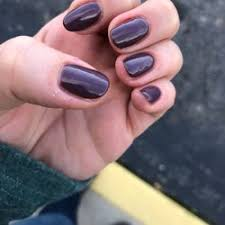 anna s nail salon nail salons 905 s