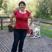 Tabatha Smith - Business Owner - The Lake House at Camellia Palms   LinkedIn
