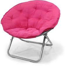 Kids Children Toddlers Teens Saucer Moon Chair Bedroom Play Game Roo Vick S Great Deals