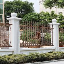 Antique Arts And Crafts Iron Fence Design Stainless Steel Fence Panels Buy Iron Fence Design Arts And Crafts Iron Fence Stainless Steel Fence Panels Product On Alibaba Com