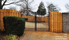 Most Recent Projects Tennessee Valley Fence You Ll Love Us Around Your Place Huntsville Alabamatennessee Valley Fence You Ll Love Us Around Your Place Huntsville Alabama