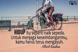 quote tentang hidup yang akan membuatmu makin bijak mantap