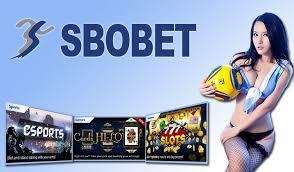 Sbobet888 Login | Sbobet88 Login - Sbobet88 Asia - Agen Sbobet88