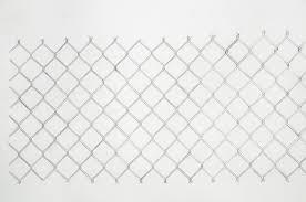 Fences Melanie Colosimo