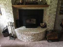 elk river chimney sweeping fireplace
