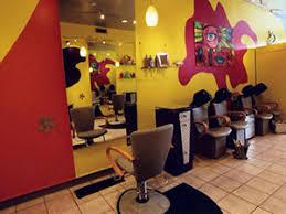 hartford s best hair salons cbs