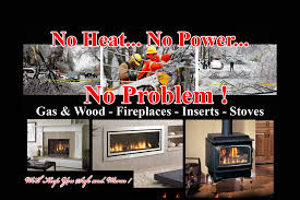 buckenham fireplaces and grills inc