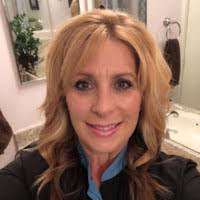 Anita Smith - Table Games Dealer - Downtown Grand Las Vegas | LinkedIn
