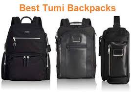 top 15 best tumi backpacks in 2020