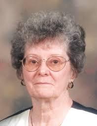 Louise Ann Sampson Obituary - Visitation & Funeral Information
