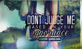 dont judge me tagalog quotes quotations sayings