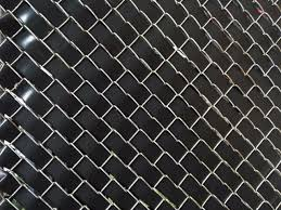 Tan Pexco Fence Weave 250 Foot Ft Roll Privacy Fence 4965 Beige