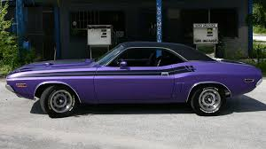 color uncommon tary mopar