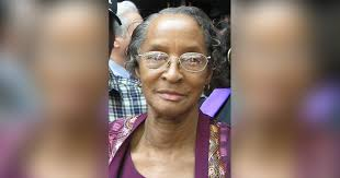 "Obituary for Hester ""Bit"" (Wilson) Mitchell 