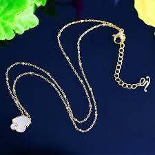 china fashion snless steel jewelry