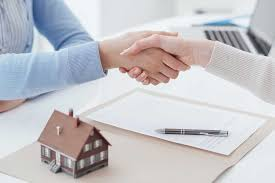 Tips For Finding The Right Mortgage Lender