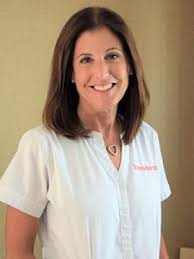 Meet The Doctors Baltimore MD, Caring Dental