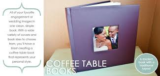 coffee table books bend the light