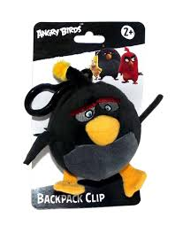 Free Shipping | Angry Birds Movie 4.5