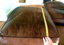 leather for chair seats ecalendar info