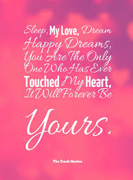 love quotes iphone images