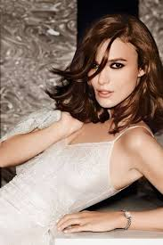 keira knightley chanel advert 2016
