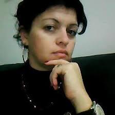 Adriana Becker - Address, Phone Number, Public Records | Radaris